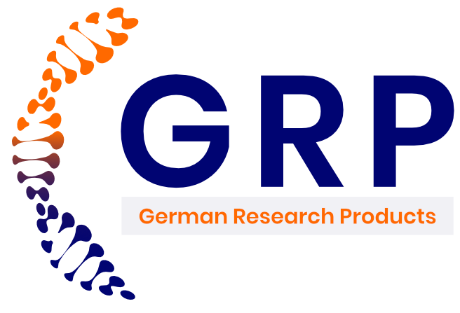 '<h1>'German Research Products - Antibodies, proteins, assay kits'</h1>'