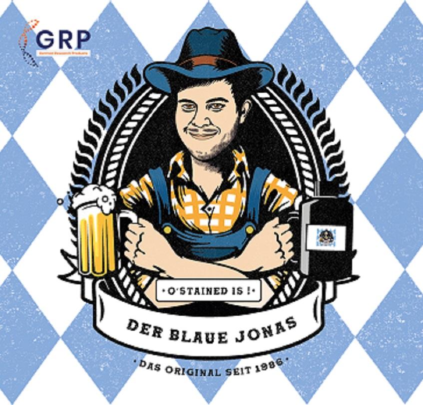 Blauer-Jonas